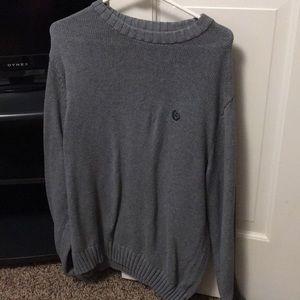 Men's sweater. Never wore